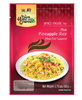 Asian Home Gourmet Thai Pineapple Rice