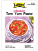 LOBO Tom Yum Soup mix 2er Pack, Tom Yum Suppe (Paste)