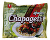 NONG SHIM Instant Nudelsuppe Chapagetti 140g