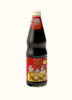 Healthy boy Soy Sauce (Dipsauce) 700ml.