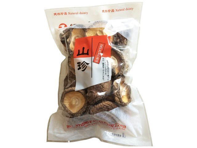 shiitake tonko pilze getrocknet 85 g asia food specialities. Black Bedroom Furniture Sets. Home Design Ideas