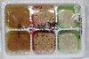 Mixed Mochi / Klebreis kuchen Mix 230g