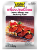 LOBO Oriental Braised Beef Seasoning Paste