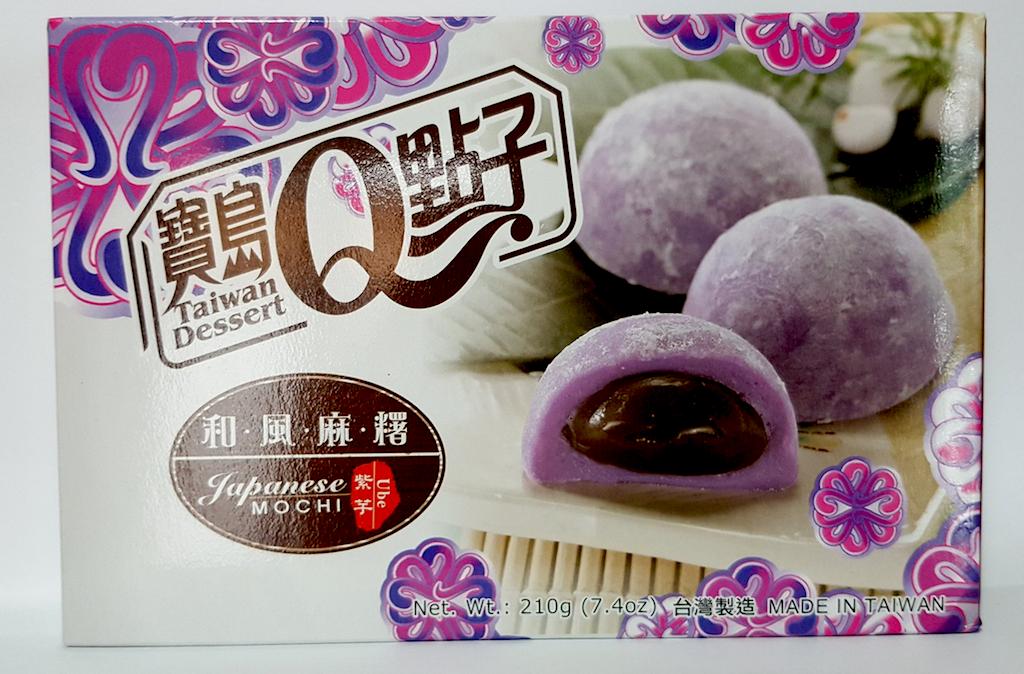 asia food specialities w chentlich frische gem se aus. Black Bedroom Furniture Sets. Home Design Ideas