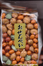 Mix_Mame_japan-snack.png