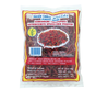 Extra Scharfe Rote Chillis getrocknet Netto. 100 g