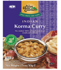 Asian Home Gourmet Korma Curry 50g.