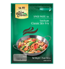 Asian Home Gourmet Classic Stir Fry