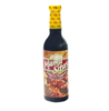 Mama sita's Barbecue Marinade Sauce 350ml.