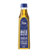 Tilda Reis öl 500ml. 100% pure rice bran oil