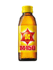 M-150 Energy-Drinks, 150ml.