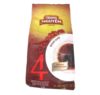Trung Nguyen Creative 4, Ground Coffee 250g